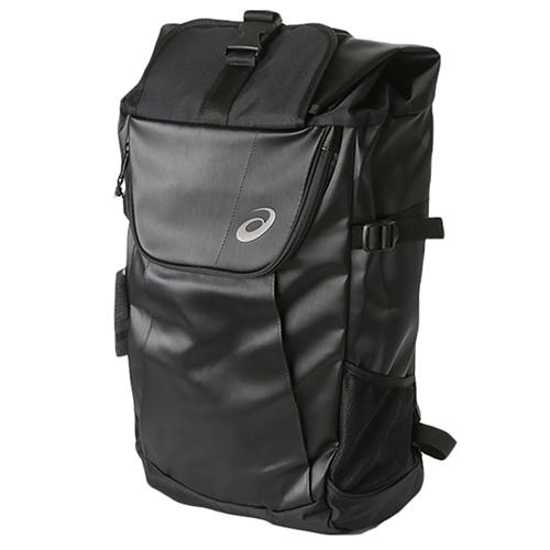 [ASICS] BEA-52 개인장비 가방 (검정)
