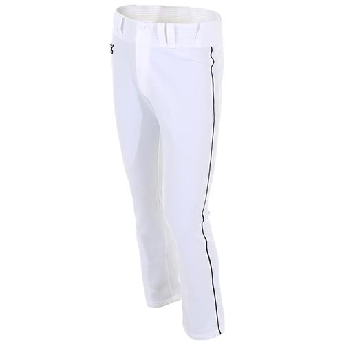 [MIZUNO]12XD5F9009 (0009)  기성 야구복 바지 (검정)