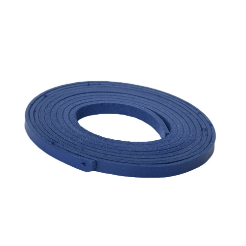 [MIZUNO]1GJYG1000022 글러브끈 블루