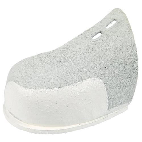 [ASICS]SSZ30F 01 아식스 야수커버 흰색 우투용(R-M/R-L) (흰색)