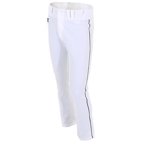[MIZUNO]12XD5F9014 (0014)  기성 야구복 바지 (남색)