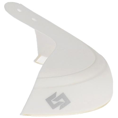 [KNB]BSP--2 투수커버 우투용 우투용 (흰색)