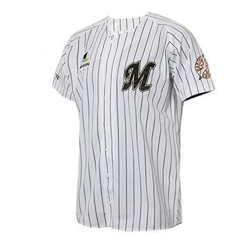 [DESCENTE]S321WWTS01 유니폼 (흰색)